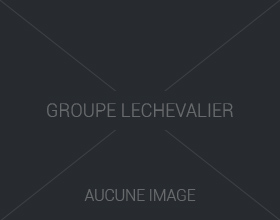 Groupe Lechevalier