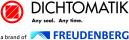 http://fr.dichtomatik.com/fr/produktkatalog/wellenschutzhuelsen/