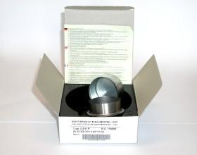 P8250003