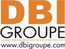481467967746dbi_groupe_logo_min
