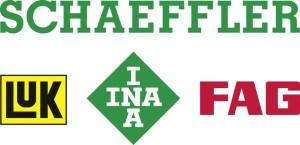 Logo_Schaeffler