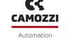 CAMOZZI, notre partenaire en pneumatique