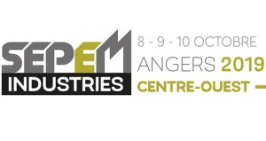 LOGO ANGERS SITE