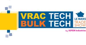 vractech_site_logo